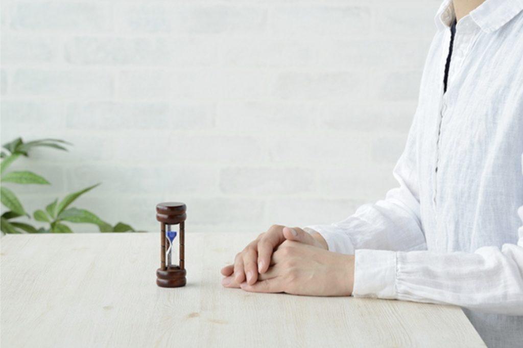平石クリニックの新型出生前診断(NIPT)の評判・口コミ