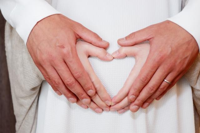 八重洲セムクリニック・奥野病院のNIPT(出生前診断)料金は?場所は?メリット・デメリットまとめ